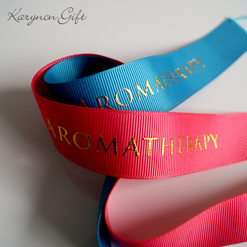 2-1-2-64mm-custom-font-b-word-b-font-wedding-favors-decoration-grosgrain-for-personalized