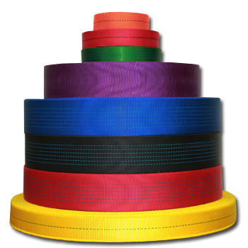 tubular-nylon-wedding-cake-w-shadow-3-9-12